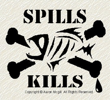 Gulf oil spill for Deep sea fishing gulfport ms
